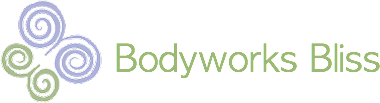 Bodyworks Bliss